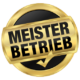 Meisterbetrieb Parkett