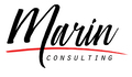 Marin Consulting Suchmaschinenoptimierung